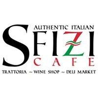 Sfizi Cafe