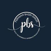 Permian Basin Smiles - Dr. John H. Hatten