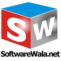 Softwarewala.net