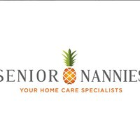 Senior Nannies and Senior Advantages