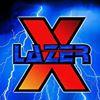 Lazer X Of Addison