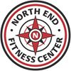 North End Fitness Center