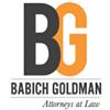 Babich Goldman