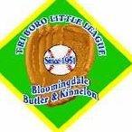 Tri Boro Little League