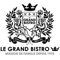 Le Grand Bistro