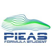 PIEAS Formula Student