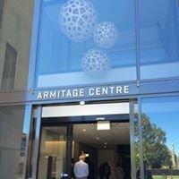 Armitage Centre At Empire Theatre