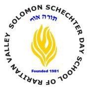 Solomon Schechter Day School of Raritan Valley Alumni