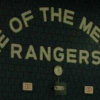 Methuen High Rangers Ice Hockey