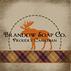 Brandow Soap Co.