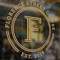 Florence Street Coffee
