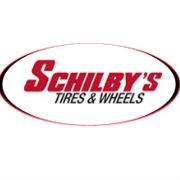 Schilby's Tires and Wheels: Columbia, MO