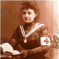 Cruz Roja Mexicana I.A.P capacitacion