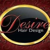 Desire Hair Design