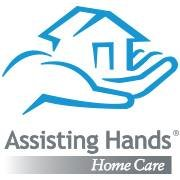 Assisting Hands-Serving Pinellas County