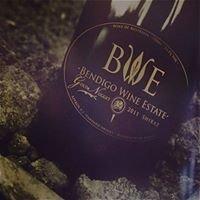 Bendigo Wine Estate