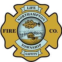 Northampton Township Volunteer Fire Company