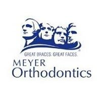Meyer Orthodontics