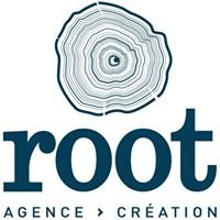Agence Root
