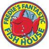 Fredies Fantastic Fishhouse