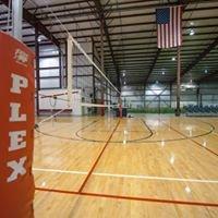 Paducah Regional Sports Plex