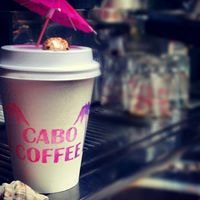 Cabo Coffee