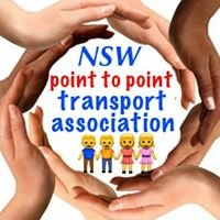 New South Wales Point 2 Point Transport Association