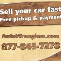 AutoWranglers
