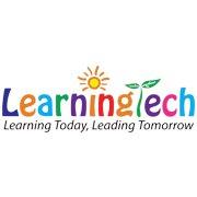 Learning Tech Program