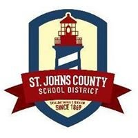 St Johns County School District