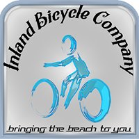 Inland Bicycle Co.