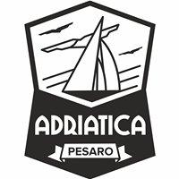 Cicli Adriatica