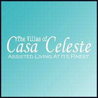 The Villas of Casa Celeste