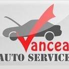 Vancea Auto Service