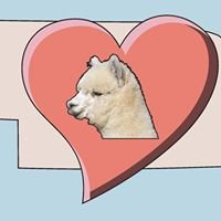 Alpacas of the Heartland LLC