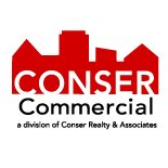 Conser Commercial