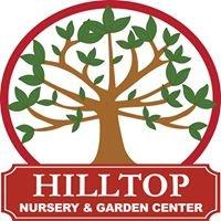 Hilltop Nursery & Garden Center