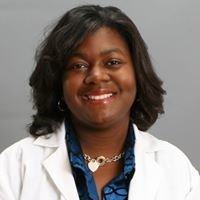 Dr. Joi Freemont - Freemont Dental, Orthodontic & Sleep Treatment