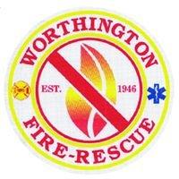 Worthington Fire & Rescue