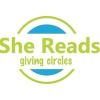 She Reads
