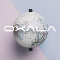 Oxala Travel