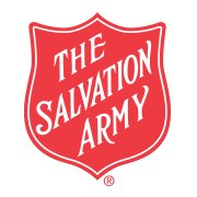 Salvation Army of Watertown