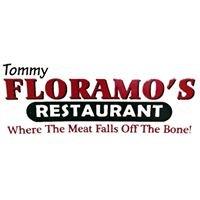 Floramo's Restaurant