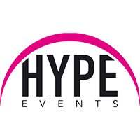HYPE Events