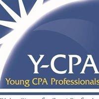 Y-CPA Professionals of Hawaii