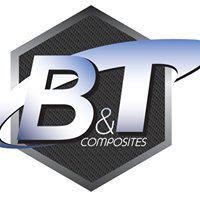 B&T Composites