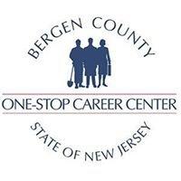 The Bergen One Stop Career Center