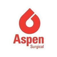 Aspen Surgical Products Inc