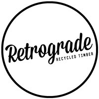 Retrograde Furniture