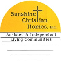 Sunshine Christian Homes